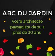 Logo ABC DUJARDIN
